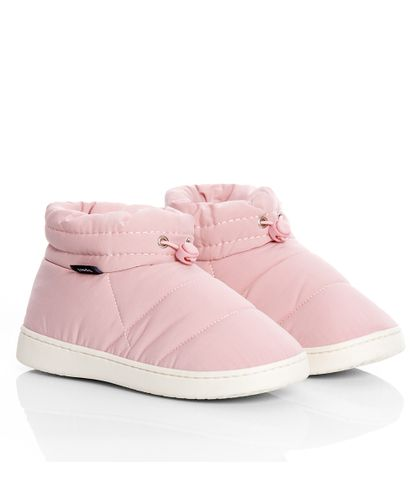 Slippers_padded_boots_rosado