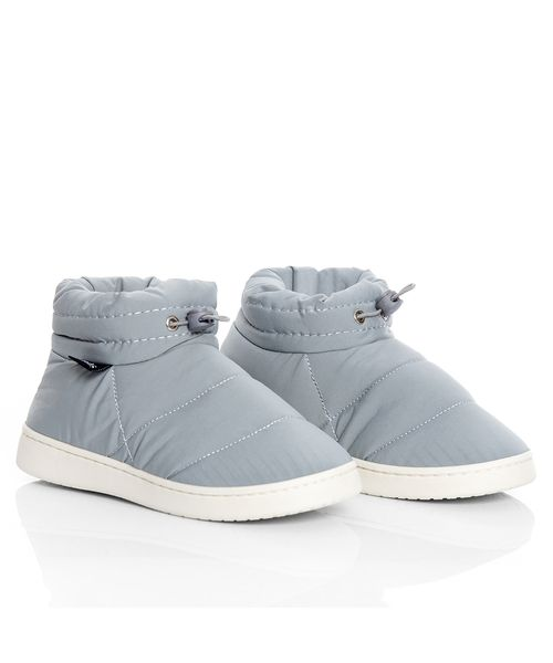 Slippers_padded_boots_gris