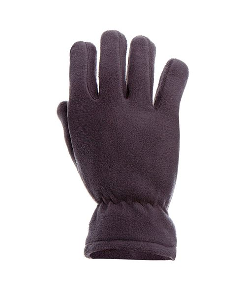 GUANTE-THERMOPOLAR-MUJER-THM-GRIS
