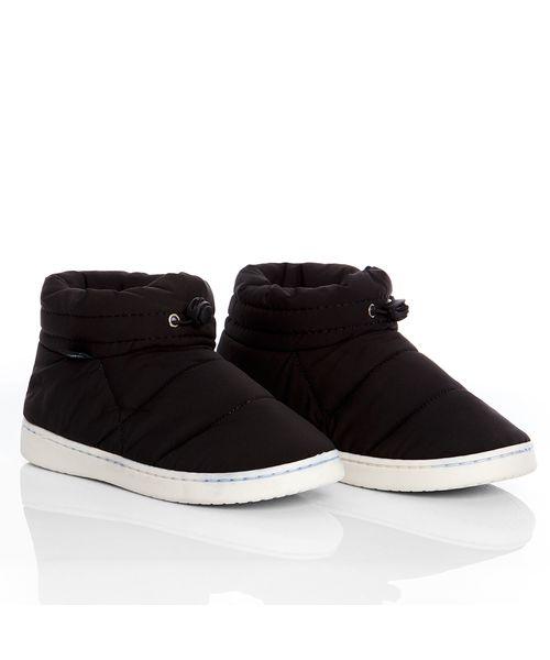 slippers_furry_negro1