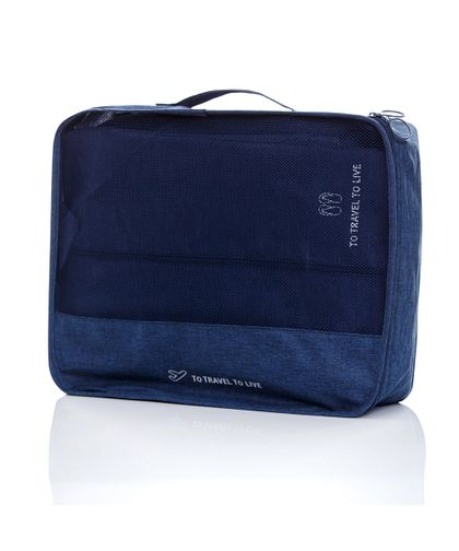 MORRAL-TRAVEL-BAG-THM-AZUL
