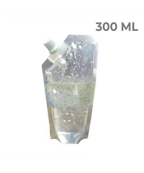 gel_pequeno