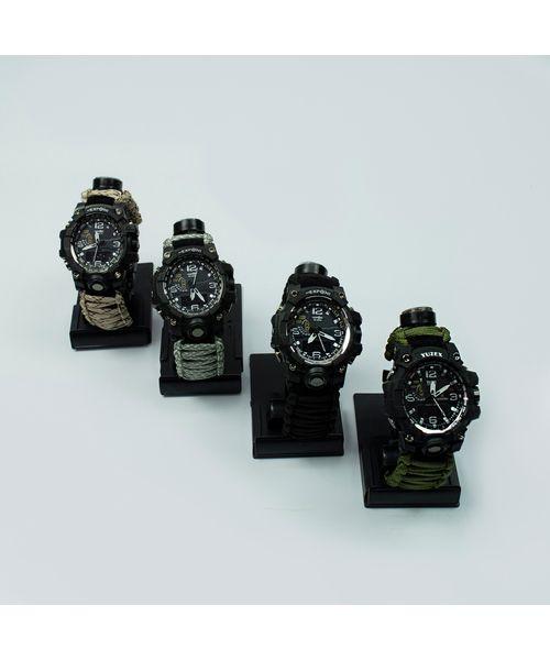 Reloj-Paracord-Watchtodos