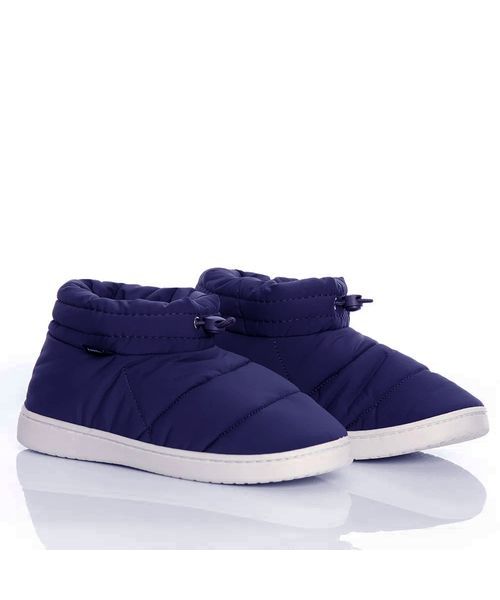 SLIPPERS-PADDED-BOOTS-THM-HOMBRE-P-AZUL