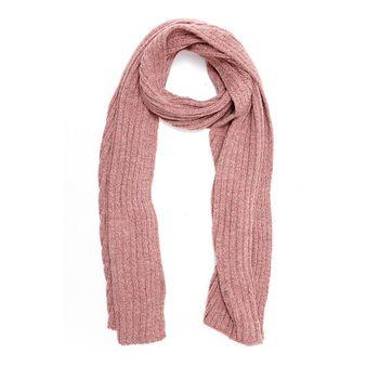 Bufanda-Long-unisex-rosado