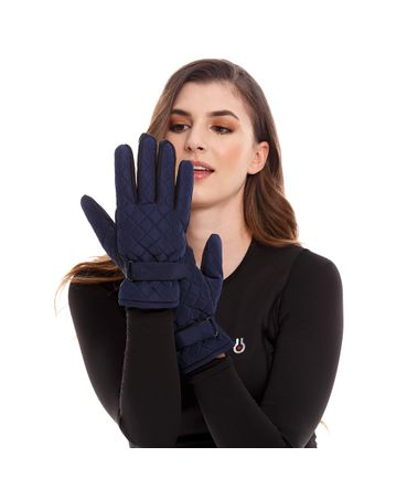 Guante-antideslizante-unisex-Thm-azul