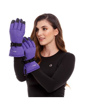 Guante-thermo-tech-touch-mujer-morado_02