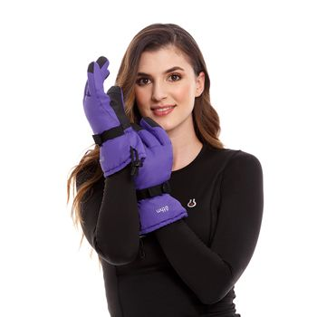 Guante-thermo-tech-touch-mujer-morado