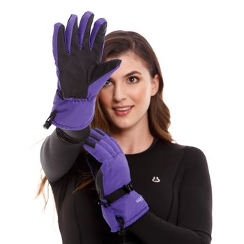 Guante-thermo-tech-touch-mujer-morado_03