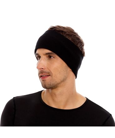 Headband-Thermofleece-unisex-Thm-negro_01