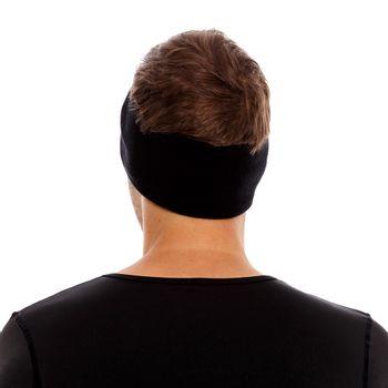 Headband-Thermofleece-unisex-Thm-negro_03