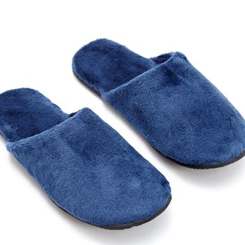 Splippers-Warm-soft-unisex_Azul_02