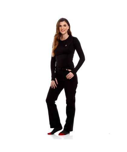 PANTALON-THERMOINSULATED-MUJER
