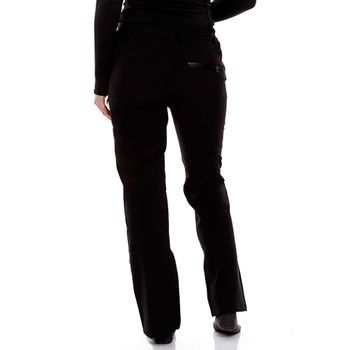 PANTALON-THERMOINSULATED-MUJER2