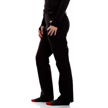 PANTALON-THERMOINSULATED-MUJER3