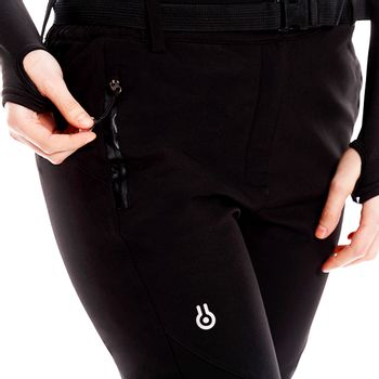 PANTALON-THERMOINSULATED-MUJER6