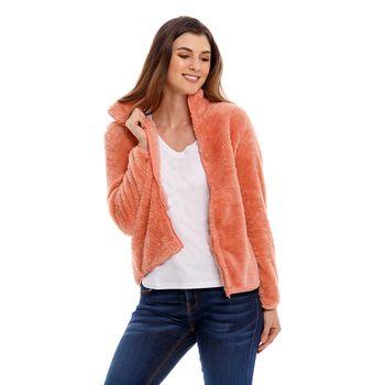 Buzo-furry-rosado--3-
