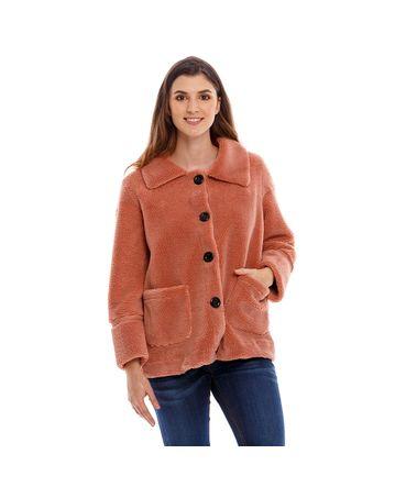 Chaqueta-winter-furry-rosada--4-