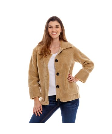 Chaqueta-winter-furry-beige--2-