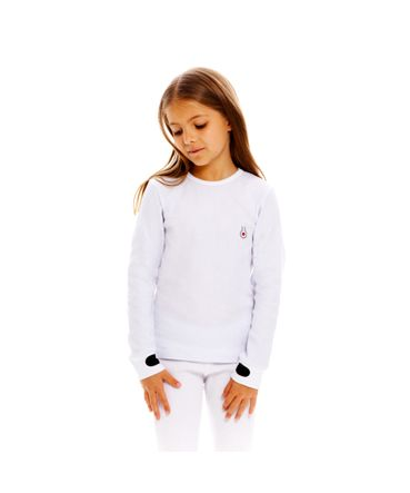 Thermocaps_Kids_Blanco_Frente_02