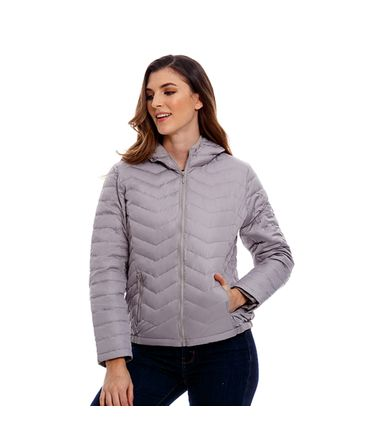 CHAQUETA-NATURAL-LIGHT-MUJER-P-GRIS--2-