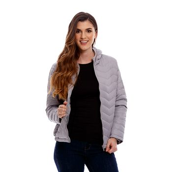 CHAQUETA-NATURAL-LIGHT-MUJER-P-GRIS--1-