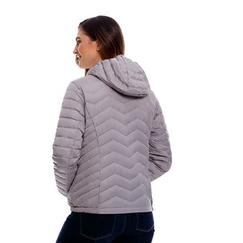CHAQUETA-NATURAL-LIGHT-MUJER-P-GRIS--4-