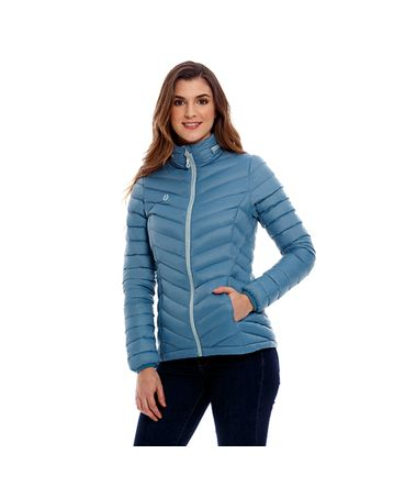 CHAQUETA-THERMOLIGHT-DOWN-2020-MUJER-AZUL--2-