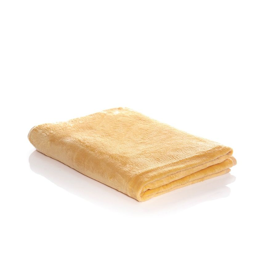 Cobija-warm-beige