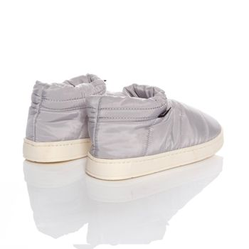 Slippers-padded-boot-gris-hombre--1-