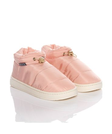 Slippers-padded-boot-rosada-mujer--2-