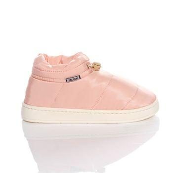 Slippers-padded-boot-rosada-mujer--1-