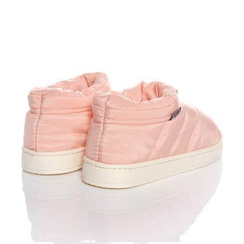 Slippers-padded-boot-rosada-mujer--3-