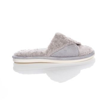 Slippers-plush-gris--2-