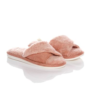 Slippers-plush-rosada--3-