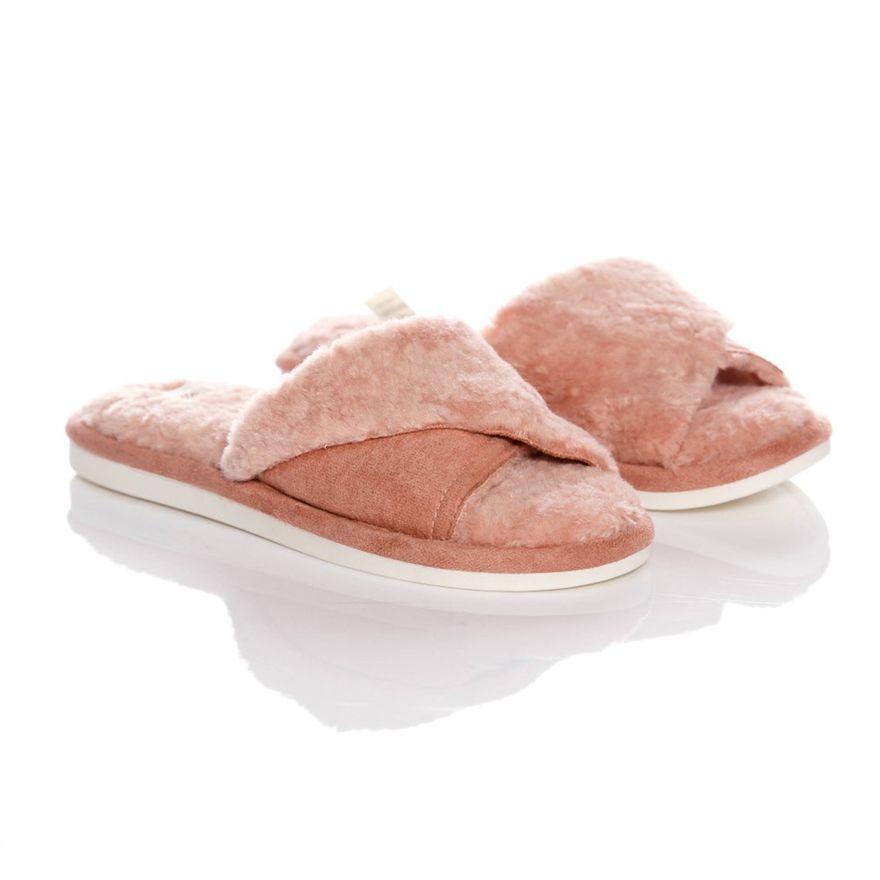Slippers-plush-rosada--3-