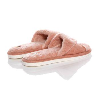 Slippers-plush-rosada--1-