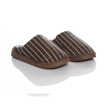 Slippers-warm-square-cafe--2-