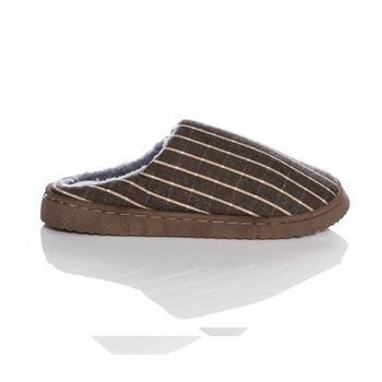 Slippers-warm-square-cafe--1-