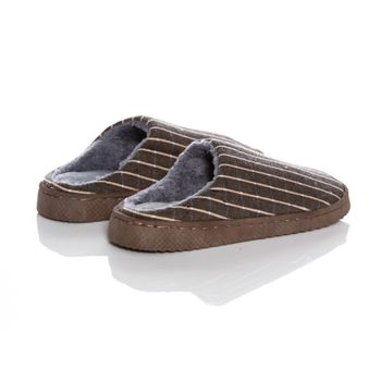 Slippers-warm-square-cafe--3-