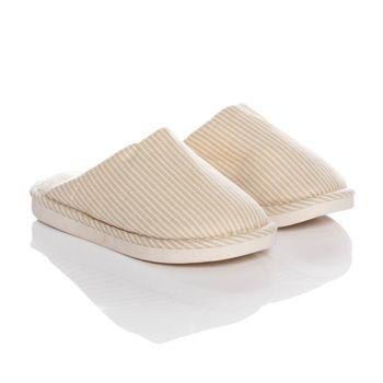 Slippers-warm-stripes-beige--3-