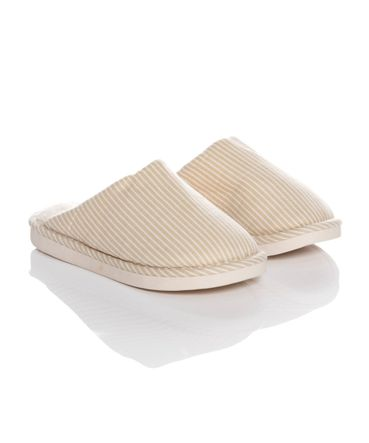 Slippers-warm-stripes-beige--3-