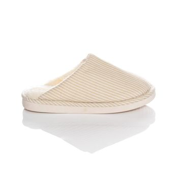 Slippers-warm-stripes-beige--2-