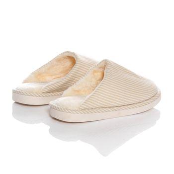 Slippers-warm-stripes-beige--1-