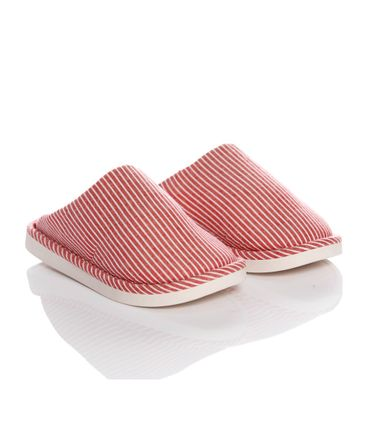 Slippers-warm-stripes-rojo--2-