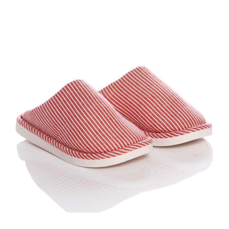 Slippers-warm-stripes-rojo--2-