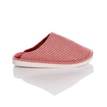 Slippers-warm-stripes-rojo--1-