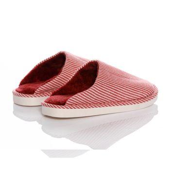 Slippers-warm-stripes-rojo--3-