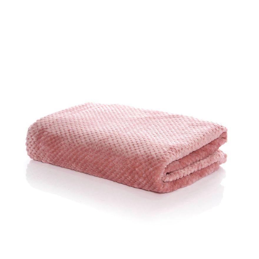 Sparkly-rosada-grande