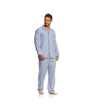 Pijama-cotton-azul--2-